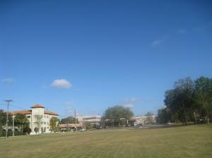 WP, Florida